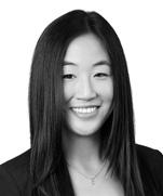 Caitlin Choi