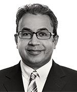 Ken Dhaliwal