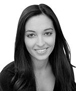 Stephanie Provato